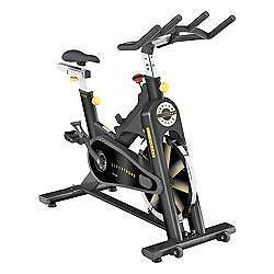 LIVESTRONG® LS9.9IC Exercise Bike