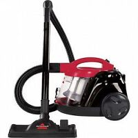 Bissel Zing  Canister Vaccum