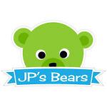 JP's Bears