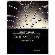 Chemistry Zumdahl 8th Edition