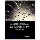 Chemistry Zumdahl 8th Edition