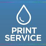 print-servicesteam