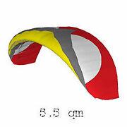 Kites, Lines