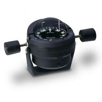 Compass for Steel Boat - Ritchie HB845
