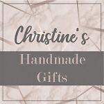 christines-handmade-gifts