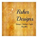 Fisher Designs