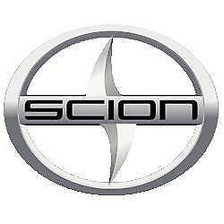 Scion OEM Quality Parts Bumper Fender Hood Mirror Grille Radiator Front Rear Cover Tail Fog Head Lamp Support Shock