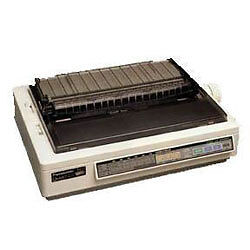 PANASONIC KX-P2123 DOT MATRIX PRINTER - 24 Pin