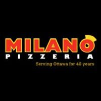 Milano Pizza Orleans looking for cook with experience.
