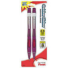 Coloring Pencils Mechanical Pencils