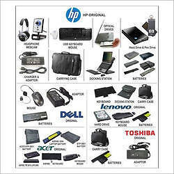 CABLE,ADAPTER,CHARGERS,HDMI,OPICAL,-LAPTOPS,CELL ALL ACCESSORIES