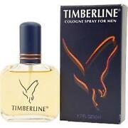 Timberline Cologne