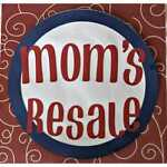Mom's Resale