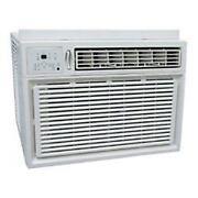 15000 BTU Air Conditioner