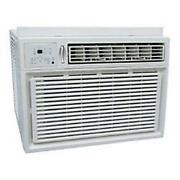 18000 btu window air conditioner ebay. Black Bedroom Furniture Sets. Home Design Ideas