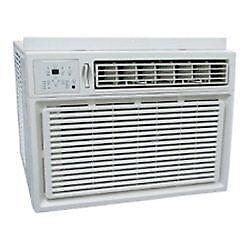 15000 btu air conditioner ebay for 18000 btu ac heater window unit