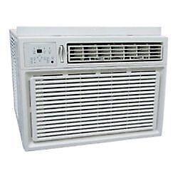 15000 btu air conditioner ebay for 18000 btu ac heater window unit