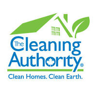 Up to $13 per hour for House Cleaners