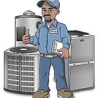 LICENSED HVAC TECHNICIAN - FREE ESTIMATES