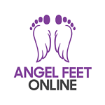 angel_feet