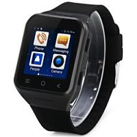S8 Smart Watch Phone Android 4.4 Dual core