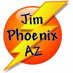 Jim-Phoenix-Arizona
