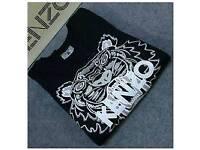 Kenzo jumper size small. BNWT