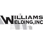 Williams Welding Inc
