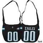 Womens Eagles Jersey
