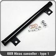 Hicas Lock Bar