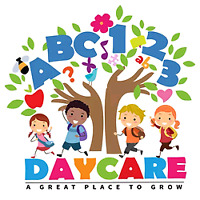 Home daycare/ close to Amber trails community school