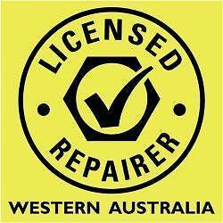 Batteries, Mechanics, Auto Glass Replacement Osborne Park Stirling Area Preview