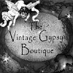 The Vintage Gypsy Boutique
