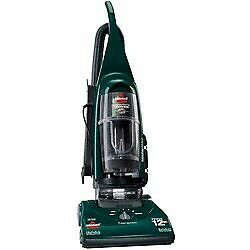 Get A Great Deal On A Vacuum In Cambridge Home