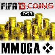 FIFA 13 Ultimate Team