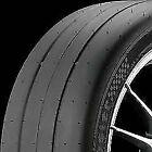 Hoosier 2 Quantity Performance Tires