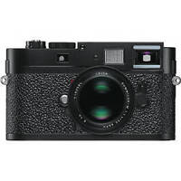 Leica M9-P and Leica Monochrom with many Leica Lenses for sale!