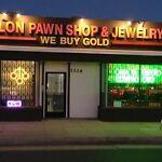 Avalon Pawn Shop & Jewelry