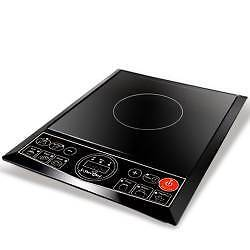 5 Star Chef Induction Cooktop Portable Single Croydon Burwood Area Preview