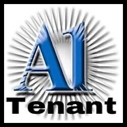 WANTED TO RENT A HOUSE AVAIL APRIL (or before) Isabella Plains Tuggeranong Preview