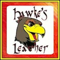 Hawkes Leather