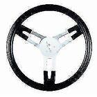 Steering Wheels & Horns for Acura TL