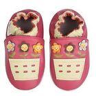 Momo Baby Girls' Shoes