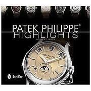 Patek Philippe Book