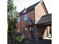 2 bedroom house Westhoughton Bolton