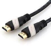 HDMI Kabel 10M
