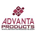 advantaproducts