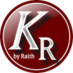 Kartenreich by Raith