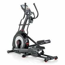 SCHWINN 430 X TRAINER EXERCISE AND FITNESS EQUIPMENT Coomera Gold Coast North Preview