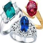 ephodjewelry1